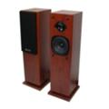 Компьютерная акустикаSanyoo AVS-012