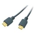 Кабели HDMI, DVI, VGAViewcon VD084-1