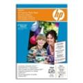 ФотобумагаHP Premium Glossy Photo Paper-20 (Q1991HF)