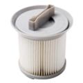 Аксессуары для пылесосовElectrolux F 133