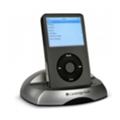 Портативная акустика и док-станцииCambridge Audio iD10