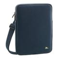 Чехлы и защитные пленки для планшетовRivacase 5010 Dark Blue