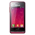 Мобильные телефоныSamsung S7230 La Fleur