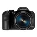 Цифровые фотоаппаратыSamsung WB1100F