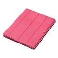 Чехлы и защитные пленки для планшетовVerus Premium K Leather для iPad Mini Pink