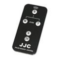 Пульты ДУ для фото и видеоJJC RM-E6