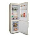 ХолодильникиVestfrost FW 862 NFB
