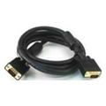 Кабели HDMI, DVI, VGAGembird CCG-PPVGA-5M