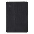 Чехлы и защитные пленки для планшетовSpeck StyleFolio iPad Air Black/Slate Grey (SPK-A2137)