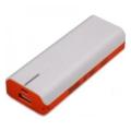 Портативные зарядные устройстваIconBit FTB5200LZ