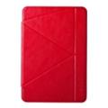 Чехлы и защитные пленки для планшетовMomax Smart case для iPad mini Red (GCSDAPIPADMINIB04)
