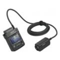 ВидеокамерыSony HXR-MC1P