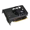 ВидеокартыEVGA GeForce GTX 750 02G-P4-2754-KR