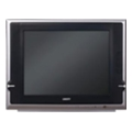 Телевизоры Liberty LTV-2123 US