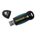 USB flash-накопителиCorsair 16 GB Flash Voyager USB 3.0 (CMFVY3A-16GB)
