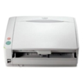 СканерыCanon DR-5010C