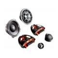 АвтоакустикаMorel Dotech Ovation 5