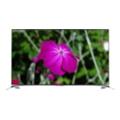ТелевизорыPhilips 55PUS9109