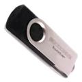 USB flash-накопителиGoodRAM 8 GB Twister PD8GH2GRTSKKR9