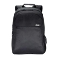 "Asus Argo Backpack 16"" Black (90XB00Z0-BBP000)"