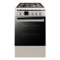 Кухонные плиты и варочные поверхностиKERNAU KFC 50091 GE X