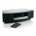 РадиоприемникиBose Wave radio III