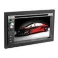 Автомагнитолы и DVDPrology DVS-2310