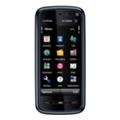 Мобильные телефоныNokia 5800