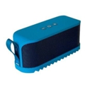 Компьютерная акустикаJabra Solemate Blue