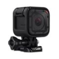Экшн-камерыGoPro HERO4 Session Standard (CHDHS-101)
