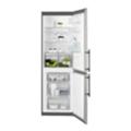 ХолодильникиElectrolux EN 93601 JX