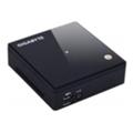 Gigabyte BRIX (GB-BXi7-5500)