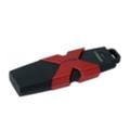 USB flash-накопителиKingston 128 GB HyperX Savage USB 3.1 (HXS3/128GB)