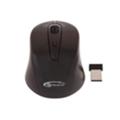 Клавиатуры, мыши, комплектыGemix GM520 Black USB