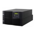 Источники бесперебойного питанияPowercom Vanguard VRT-10000