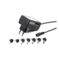 Зарядные устройства для мобильных телефонов и планшетовEnergenie EG-MC-009