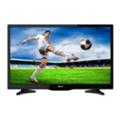 ТелевизорыLiberty LD-3920