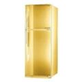 ХолодильникиToshiba GR-M49TR CX