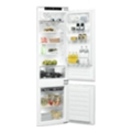 ХолодильникиWhirlpool ART 9812/A+ SF
