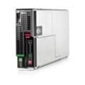 СерверыHP ProLiant BL420c G8 (668359-B21)