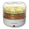 Сушилки для овощей и фруктовEsperanza EKD001