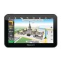 GPS-навигаторыPrology iMap-5800