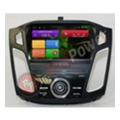 Автомагнитолы и DVDRedPower 21150B