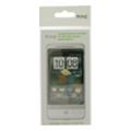 Защитные пленки для мобильных телефоновHTC SP-P260