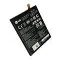 Аккумуляторы для мобильных телефоновLG BL-T8 (3500 mAh)