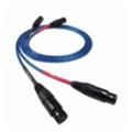 Аудио- и видео кабелиNordost Blue Heaven (XLR-XLR) 1m