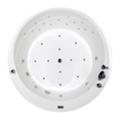 ВанныArtel Plast Эклипс 150