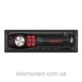 Автомагнитолы и DVDX-Digital CSD-420R