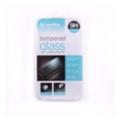 Защитные пленки для мобильных телефоновColorWay Защитное стекло для Meizu MX3 (CW-GSREMMX3)