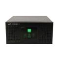 Источники бесперебойного питанияLuxeon UPS-600NR
